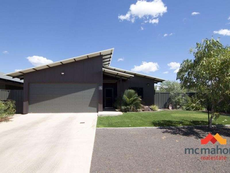 Main view of Homely house listing, Address available on request, Kununurra, WA 6743