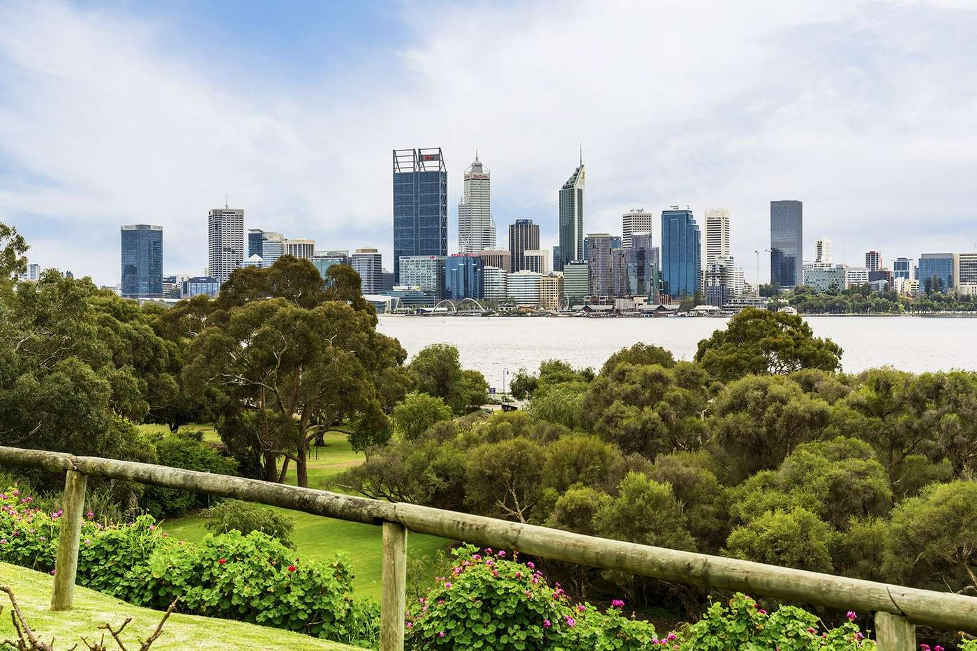 Main view of Homely unit listing, 6/160 Mill Point Street, South Perth, WA 6151