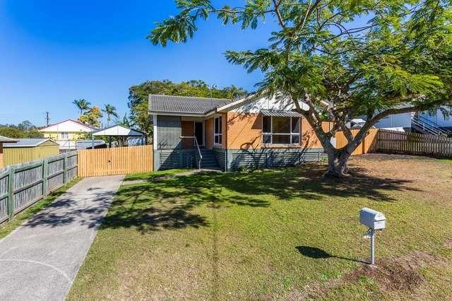 17 Bootes Street, Inala QLD 4077