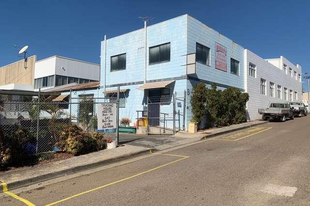 2/59-63 Waratah Street, Kirrawee NSW 2232