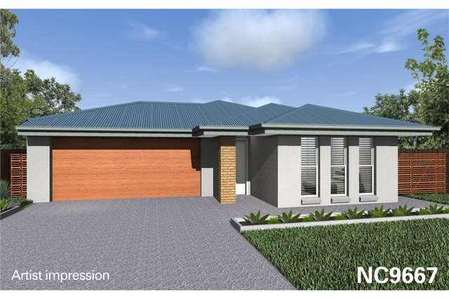 Lot 24 Whitewood Way, Cotswold Hills QLD 4350