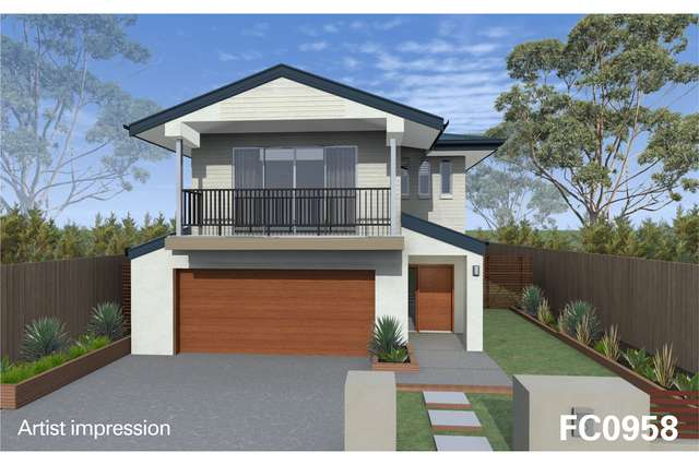 129 Armstrong Road, Cannon Hill QLD 4170