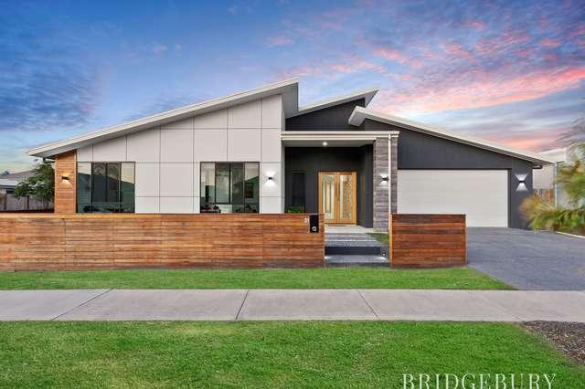 21 Beesand Street, Mango Hill QLD 4509