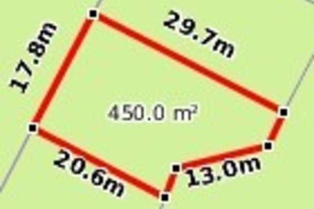 37 Treeline Place, Durack QLD 4077