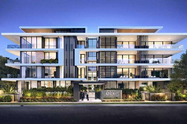 307/177 Russell Ave, Dolls Point NSW 2219
