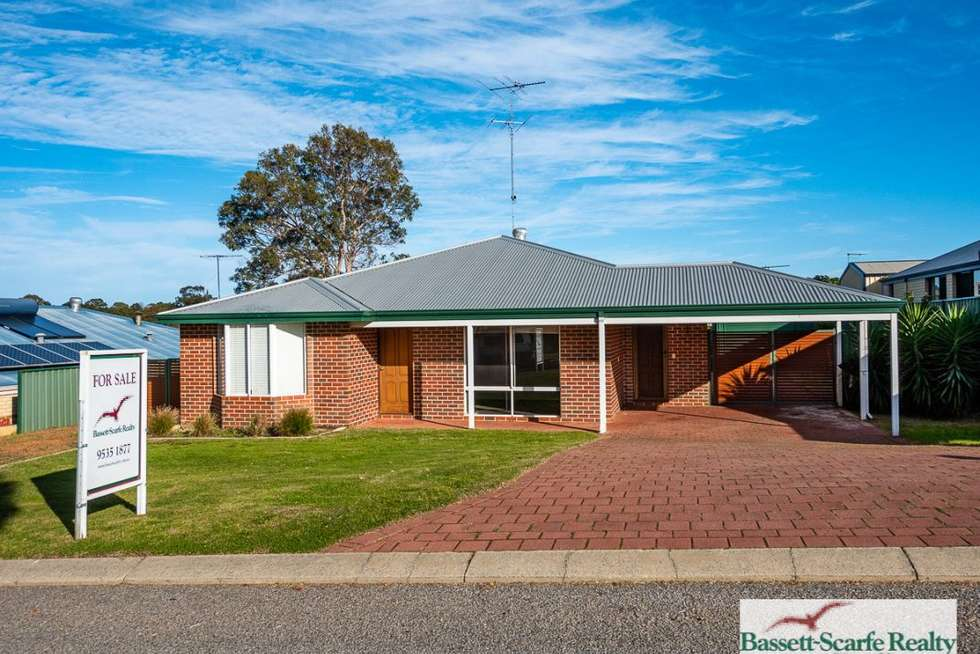 5 Pingelly Close, Dawesville, WA 6210 - Other For Sale - Homely