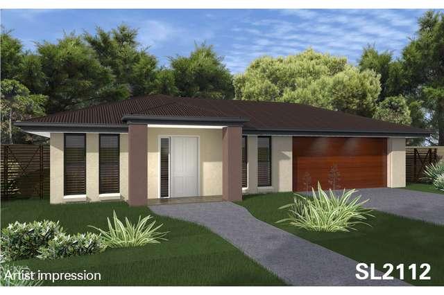 41a Tingi Avenue, Tanah Merah QLD 4128