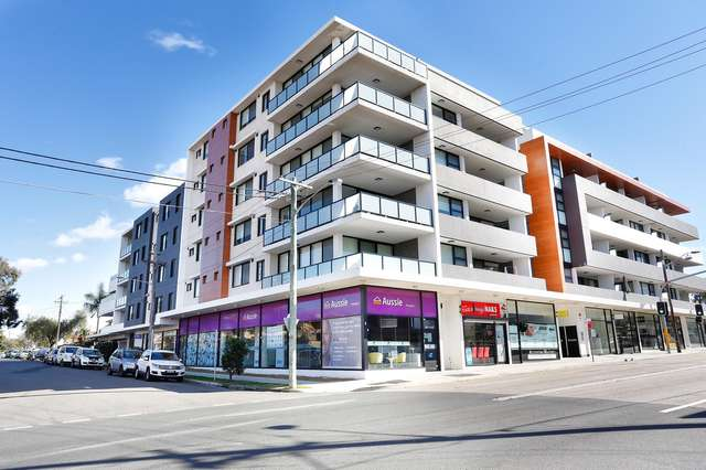 103/1a Targo Rd, Ramsgate NSW 2217