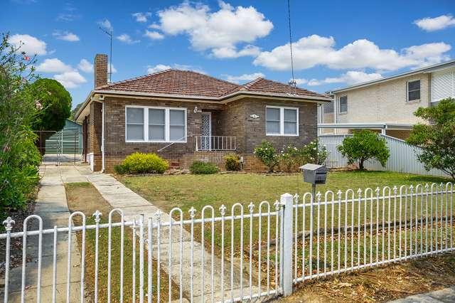 16 Georges Avenue, Lidcombe NSW 2141
