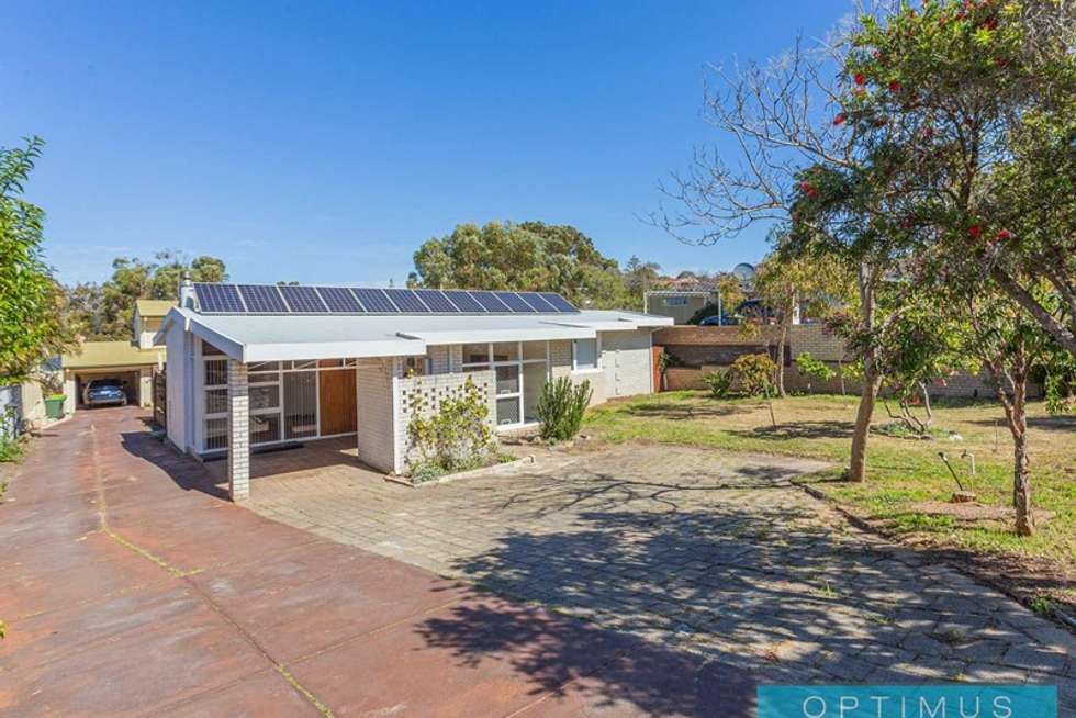 59A Hale Road, Wembley Downs WA 6019