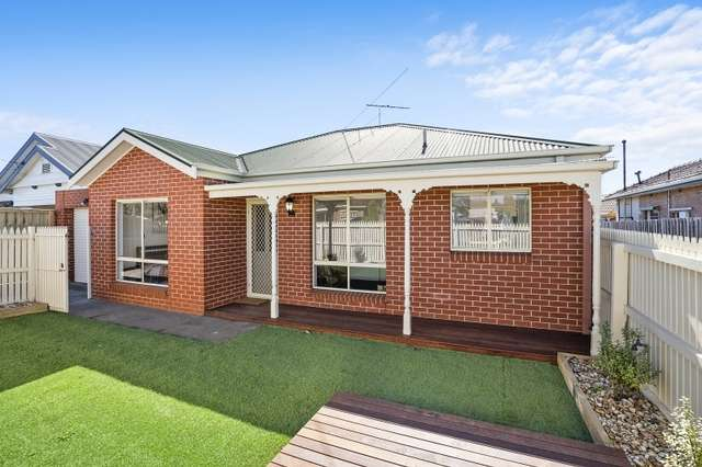 1/160 Church Street, Hamlyn Heights VIC 3215