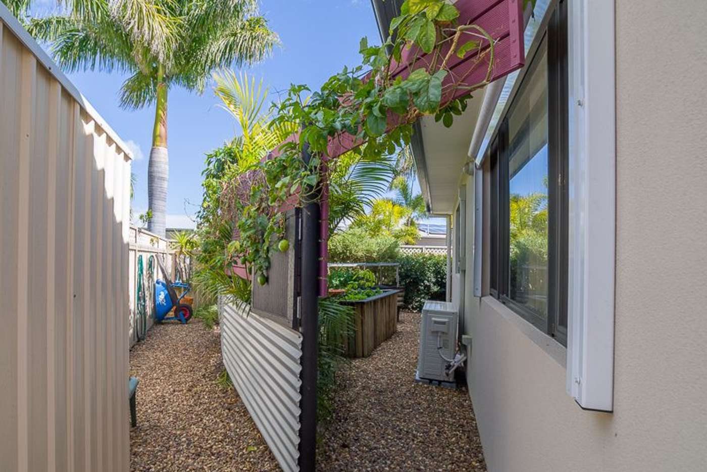 Sixth view of Homely house listing, 205 / 25-67 BURRUM HEADS ROAD, Eli Waters QLD 4655