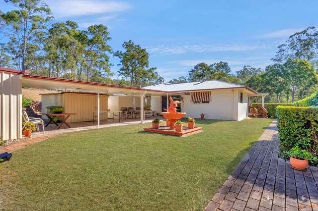 421-431 Greensward Road, Tamborine QLD 4270