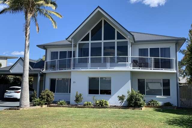25 Seaview Street, Diamond Beach NSW 2430