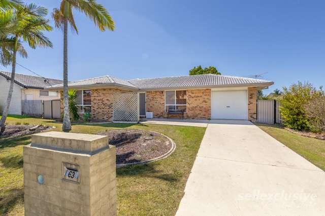 63 Cross Street, Deception Bay QLD 4508