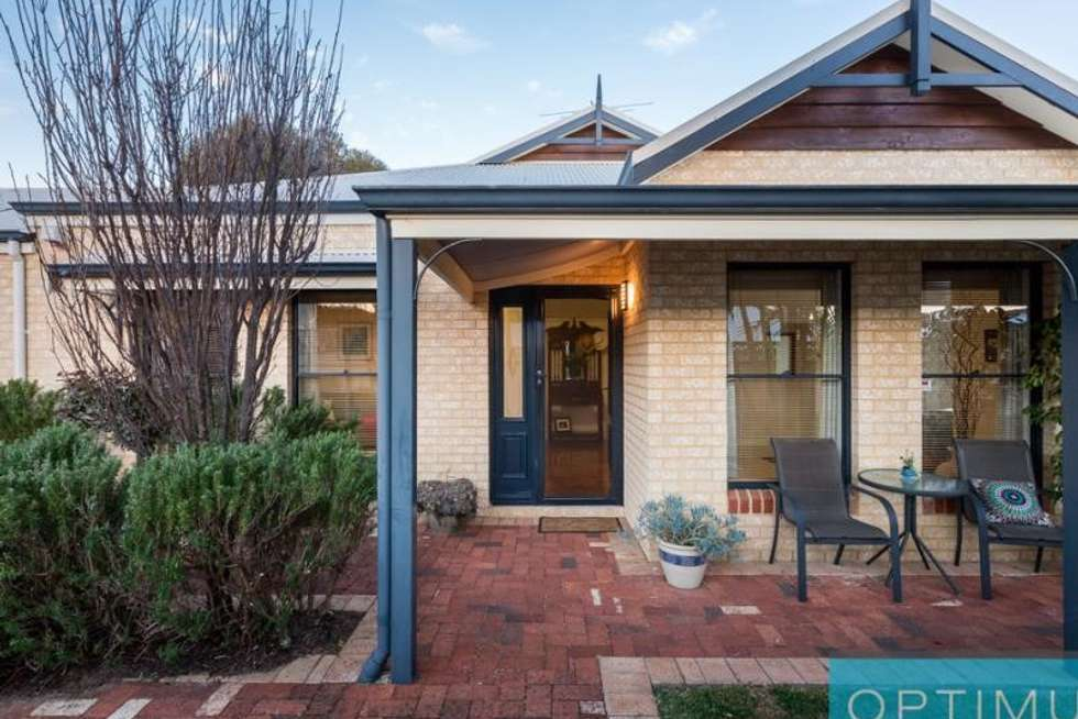 140B Colin Road, Wembley Downs WA 6019