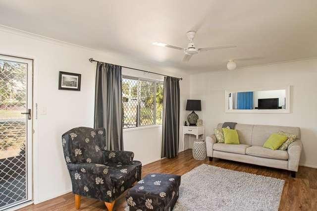 20 Byron Street, Scarness QLD 4655