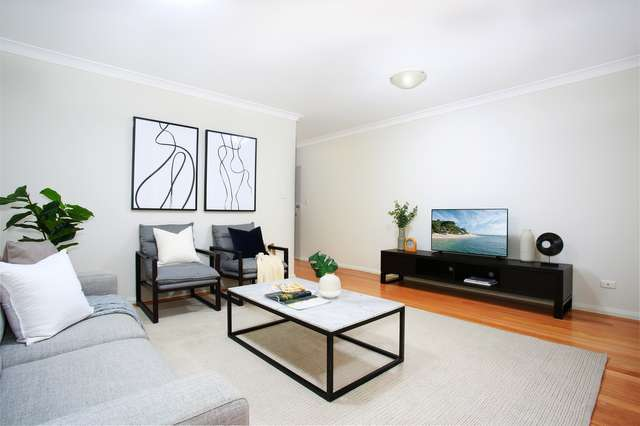 7/824-828 King Georges Road, South Hurstville NSW 2221
