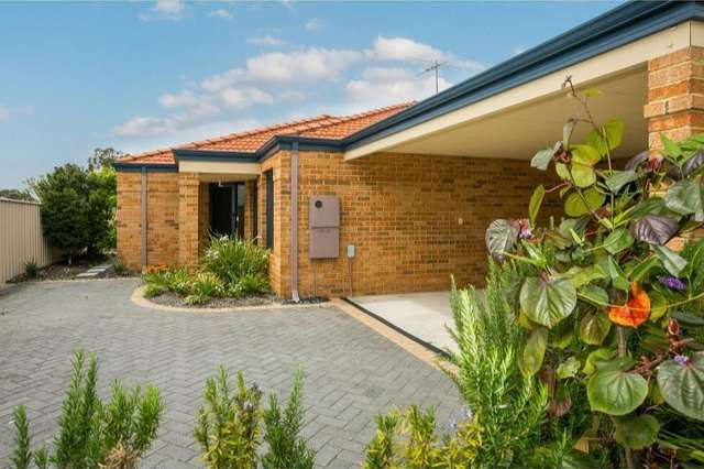 22A Joiner Street, Melville WA 6156