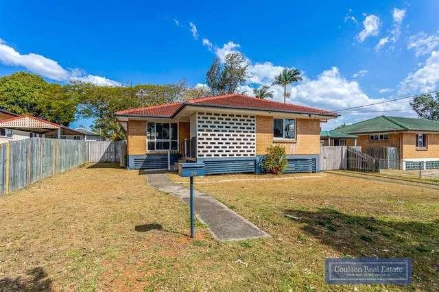 16 Gemini Street, Inala QLD 4077