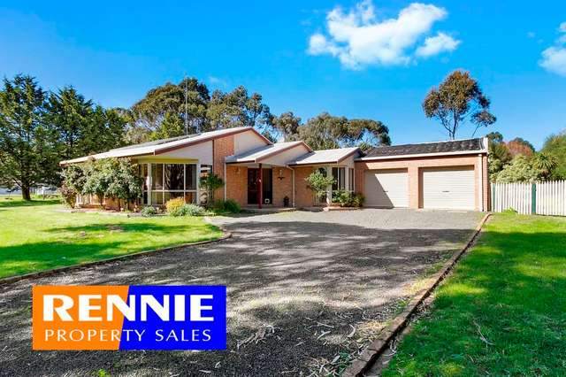 7 Denise Court, Churchill VIC 3842