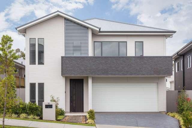 10 Koonara Grange, Gledswood Hills NSW 2557