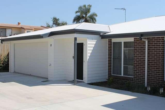 11 / 235 Torquay Terrace, Torquay QLD 4655