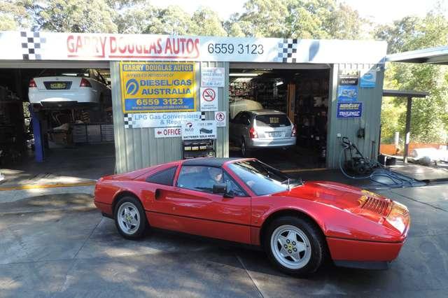 26 Panorama Drive, Diamond Beach NSW 2430