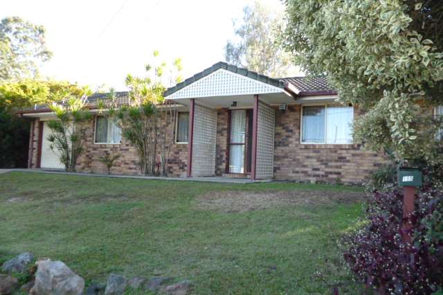195 Eagle Street, Collingwood Park QLD 4301