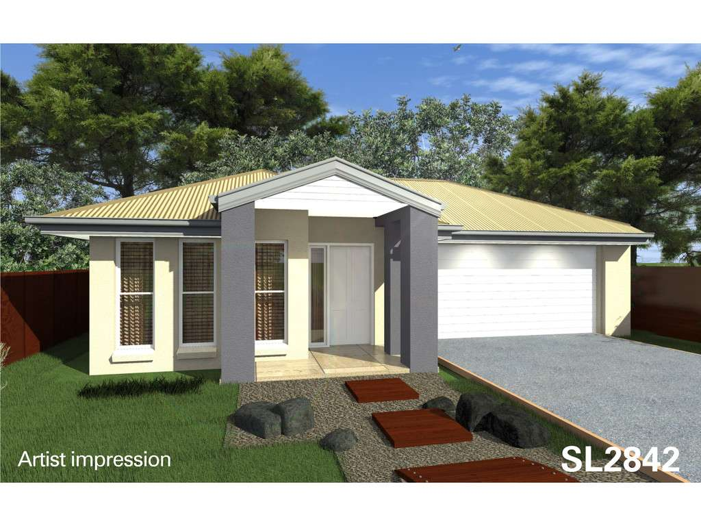 Main view of Homely house listing, 39 Tanderra Drive, Cooran, QLD 4569