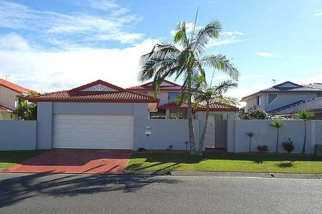63 Pebble Beach Drive, Runaway Bay QLD 4216