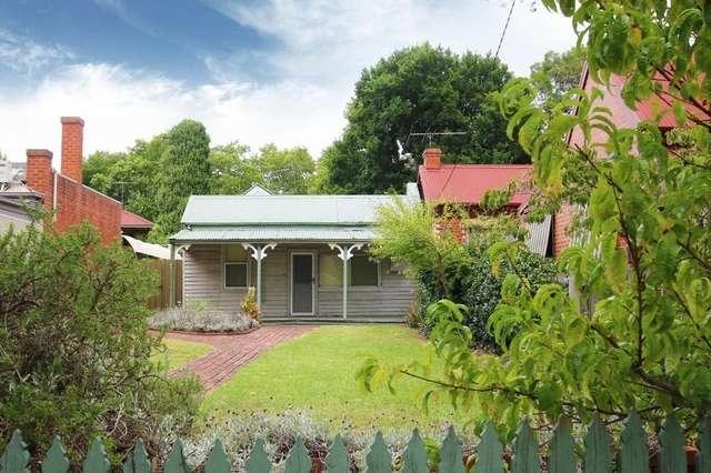 534 Thurgoona Street, Albury NSW 2640