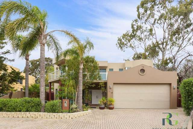 38A Challenger Place, Melville WA 6156