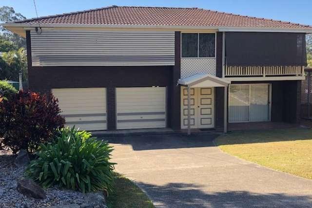 15 Kuringal Drive, Ferny Hills QLD 4055