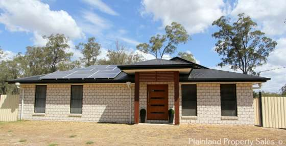 Main view of Homely property listing, Address available on request, Brightview, QLD 4311
