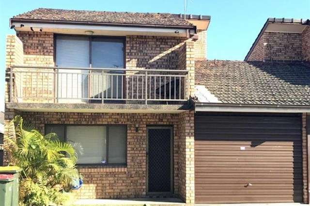 10/7 Boundary Rd, Liverpool NSW 2170