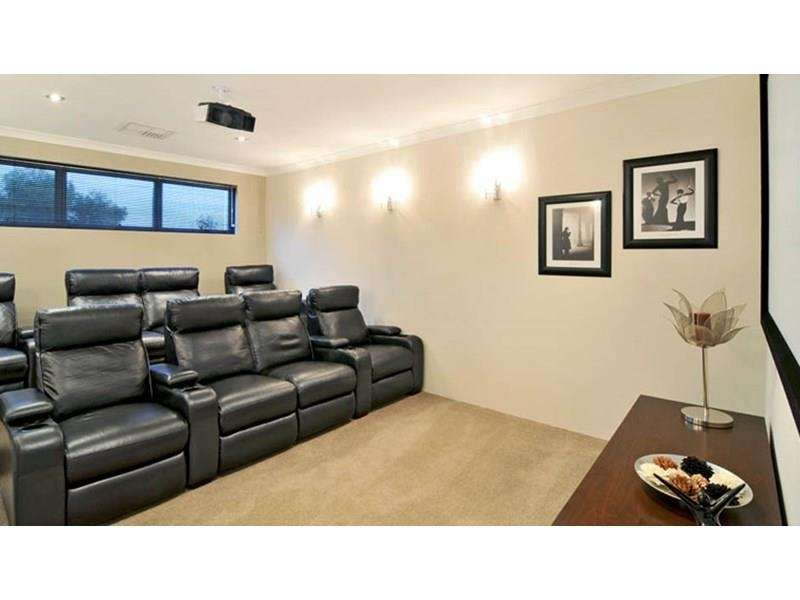 Main view of Homely house listing, Address available on request, Bayswater, WA 6053