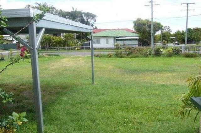 105A Lyndhurst Road, Boondall QLD 4034