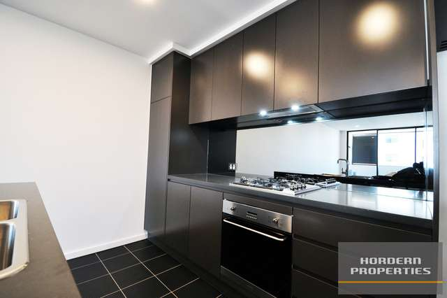 A602/17-35 Parramatta Road