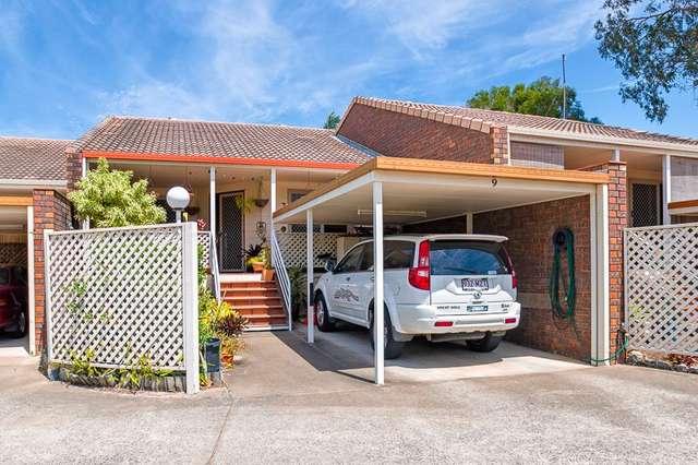 9 / 272 Torquay Terrace, Torquay QLD 4655