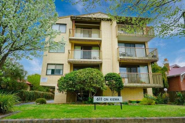 2 / 611 Kiewa Street, Albury NSW 2640