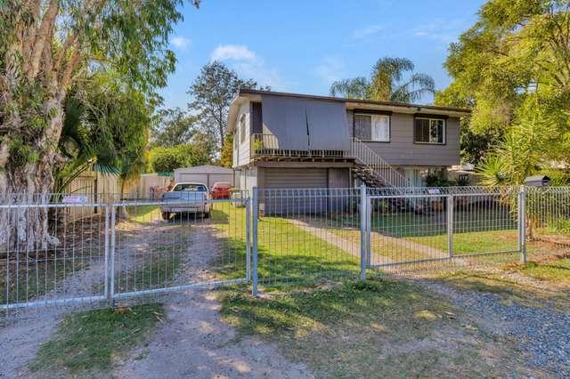56 Bailey Road, Deception Bay QLD 4508