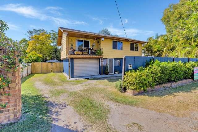 54 Bailey Road, Deception Bay QLD 4508