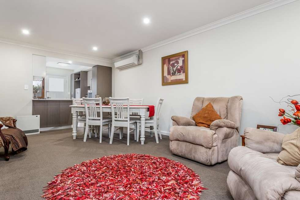 Second view of Homely other listing, 3/37 Kinsella Street, Joondanna WA 6060