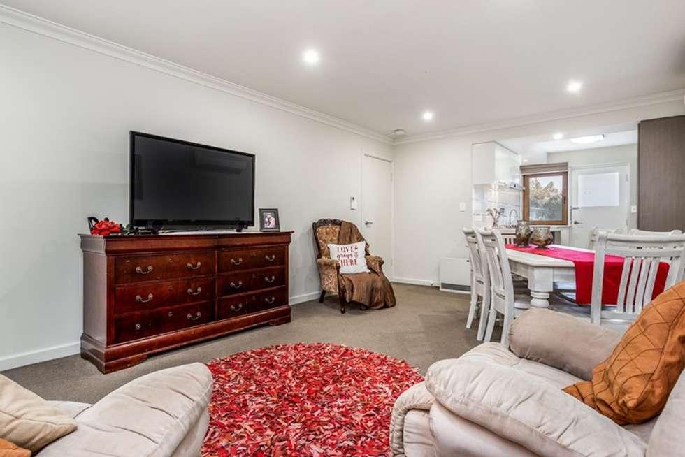 Third view of Homely other listing, 3/37 Kinsella Street, Joondanna WA 6060