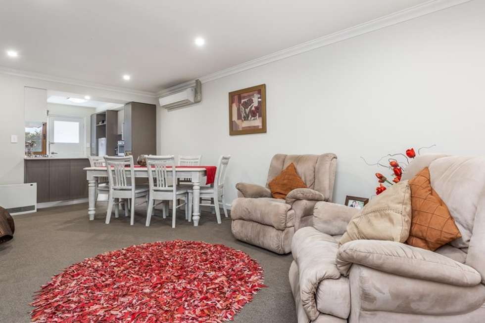 Fourth view of Homely other listing, 3/37 Kinsella Street, Joondanna WA 6060