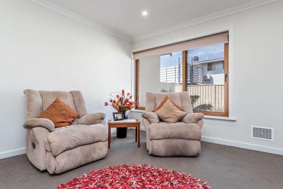 Fifth view of Homely other listing, 3/37 Kinsella Street, Joondanna WA 6060