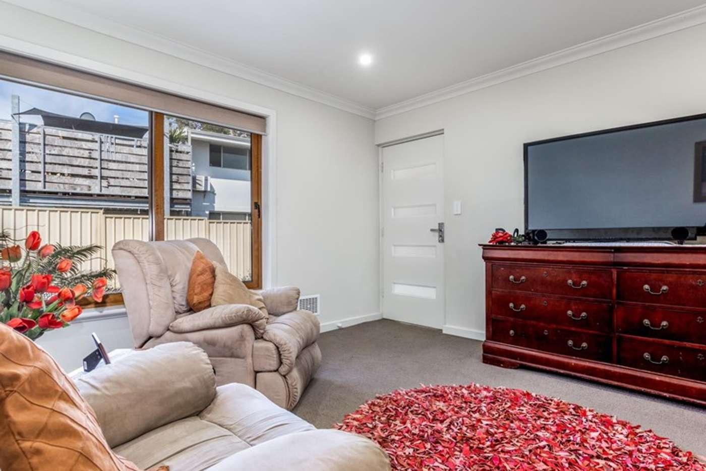 Sixth view of Homely other listing, 3/37 Kinsella Street, Joondanna WA 6060