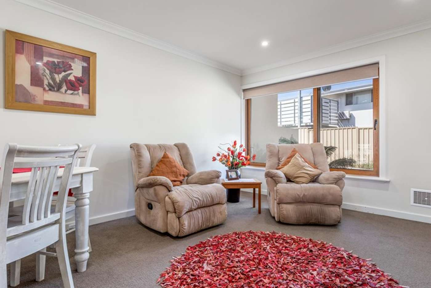 Seventh view of Homely other listing, 3/37 Kinsella Street, Joondanna WA 6060