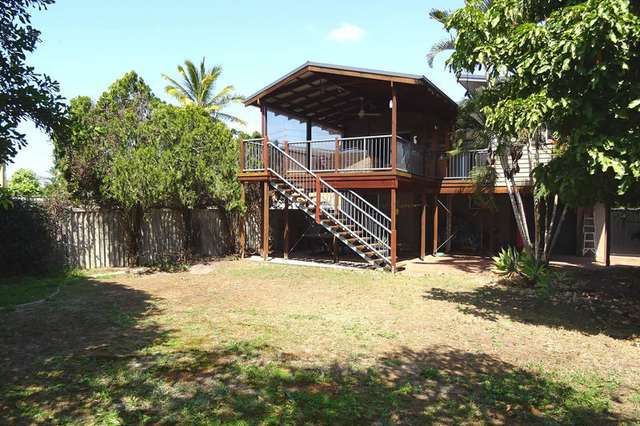 71 Coombabah Rd